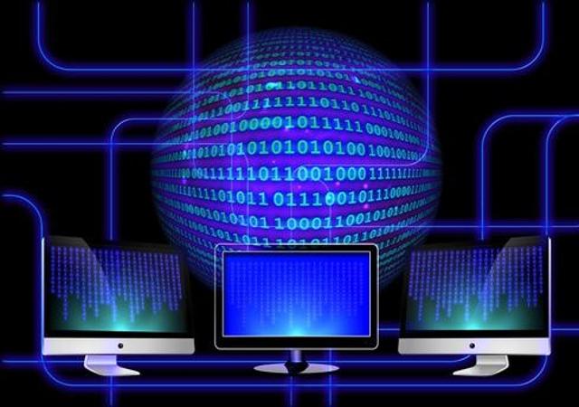 Integrate Data Into Corporate Culture