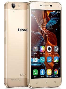 LenovoVIBEK5_Gold-(002).png