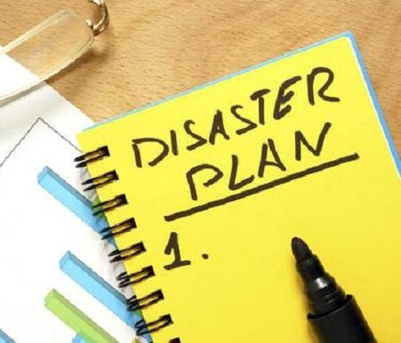 9 Crucial Steps Toward Effective Disaster Recovery