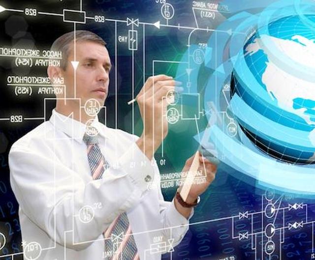 Network Security Engineer