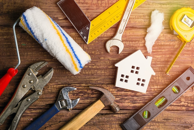 For SaaS, Maintenance Is Key