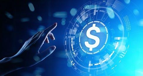 Digital-currency-AdobeStock.jpg