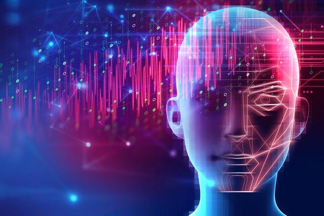 Adversarial Threat Detector: Detecting Vulns in Deep Learning Algorithms