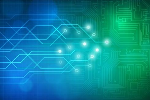 Supercomputers Unleash Big Data's Power