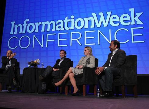 InformationWeek2014cloud.jpg