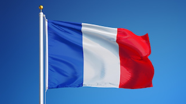 2. French Authorities Hit Google with $57M Fine