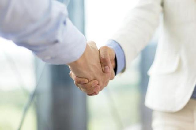 Picking Partners