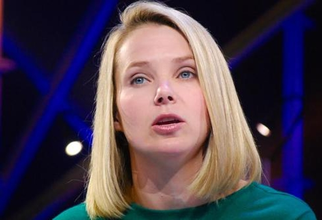 Yahoo Email outageYahoo experienced a massive email outage that started Dec. 9 and was not fully rectified until Dec. 14. Tha
