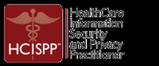 HCISPP