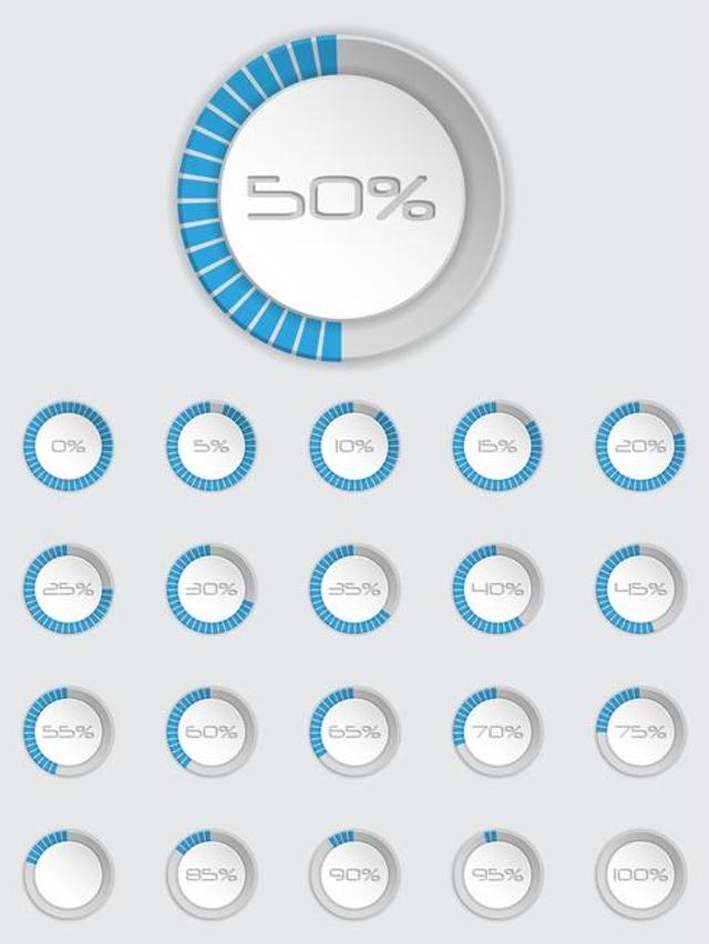 Pool Data Center Resources, Identify Inefficiencies