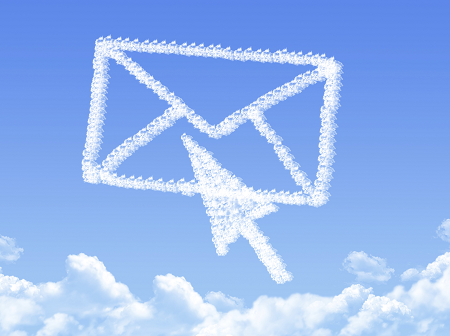 8 Reasons Cloud Email Is A Smart Move Now