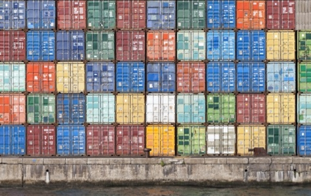 Containers and Container Orchestration