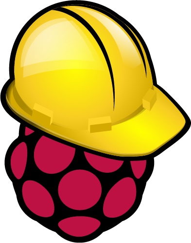 8 Raspberry Pi Tools That Fire Up Your Programming Skills