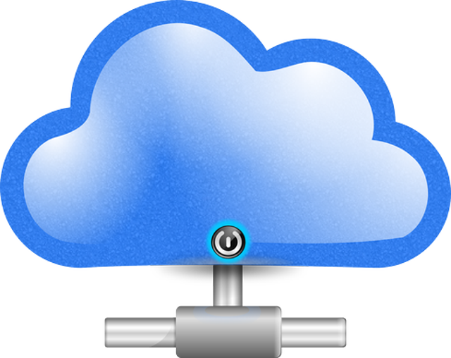Time To Move To The Cloud