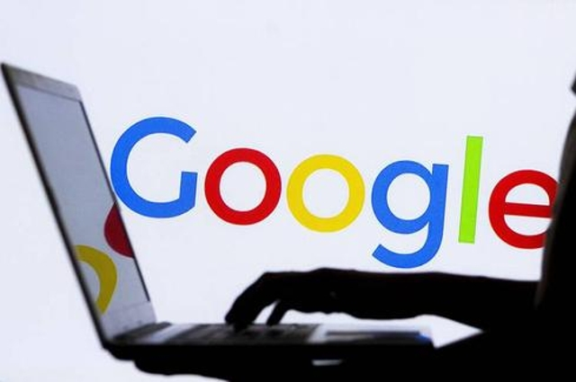 4. Some 1,800 military and government Google accounts have been hacked.