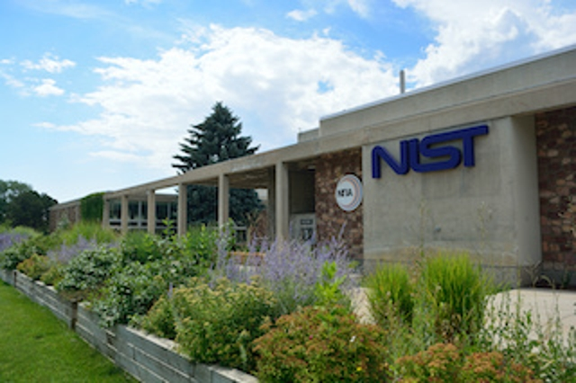 Review the New NIST SP 800-53 Guidance