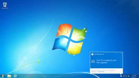 Windows 10: 5 Reasons It Matters, 5 Key Concerns