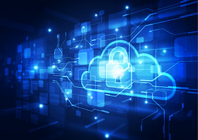 Are the Cloud Apps You Build Really Secure?