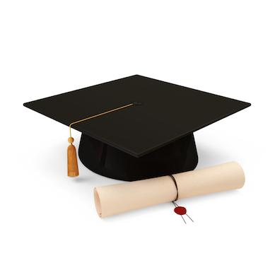 10 Great Tech Gifts For Grads
