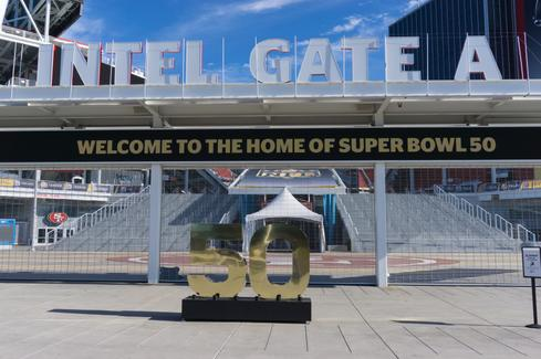 8 iPhone Apps To Help Tackle Super Bowl 50