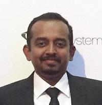 Ram-Palaniappan-TEKsystems.jpg