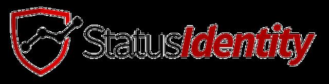 Status Identity