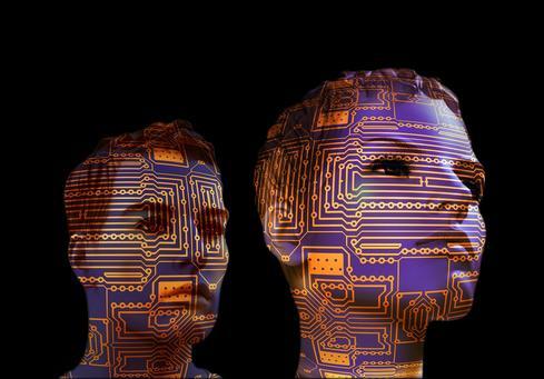 10 AI App Dev Tips And Tricks For Enterprises