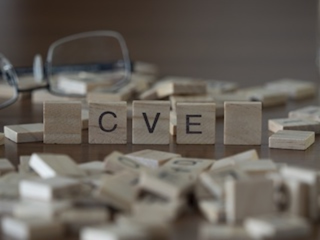 Pay Closer Attention to Vulnerability Remediation