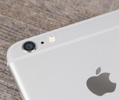 10 Apple Slip-Ups That Bruised Its Reputation