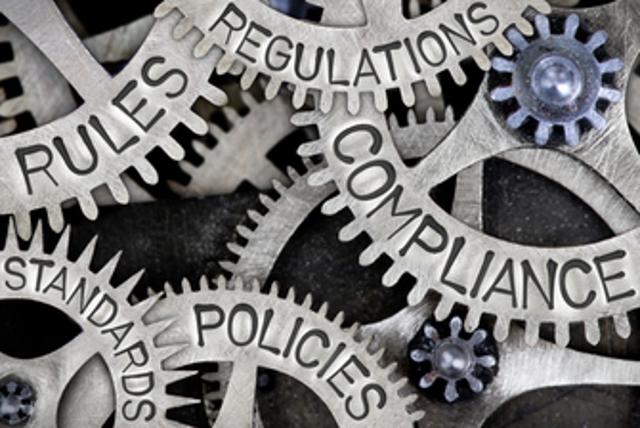 Regulations Have Spurred Deployment of Vulnerability Management Programs