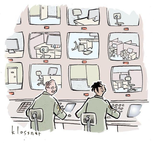 May2020_cartoon.jpg