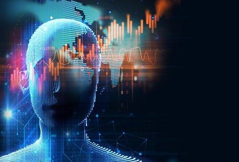 artificial_intelligence-shutterstock.jpg
