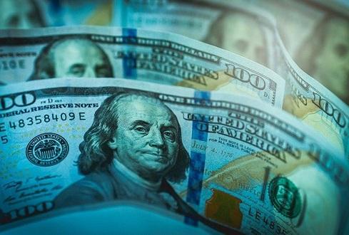 Money-pixabay.jpg