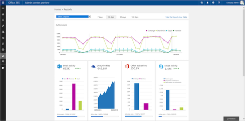 OneDrive-for-Business-recognized-as-an-EFSS-leader-and-continues-momentum-with-spring-updates-6.png