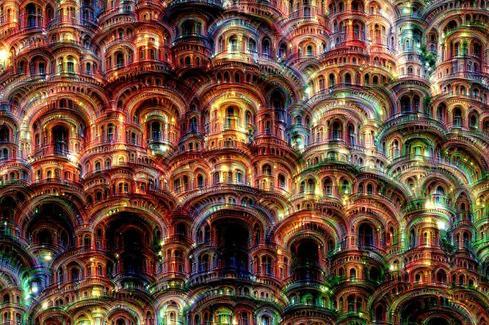 Google_Neural.jpg