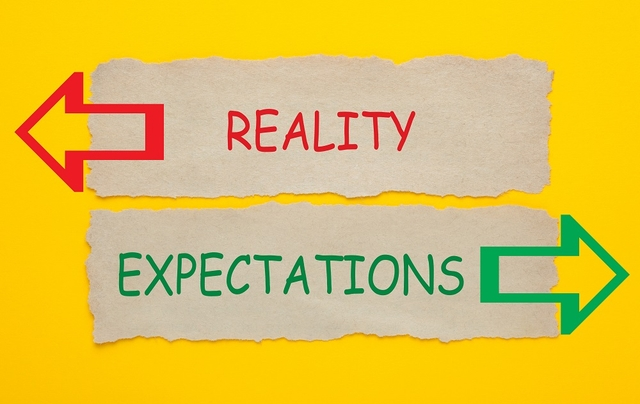 9. Manage Expectations