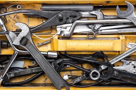 10 Free Tools Software Developers Should Know