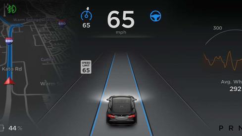 Tesla.Software.10.15.15.jpg