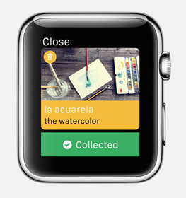 10 Apple Watch Apps: Which Ones Will You Use?