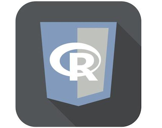 Start With R