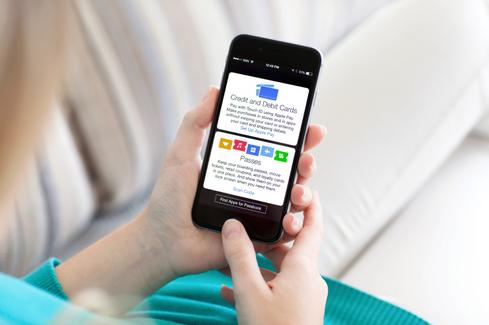 10 Handy iPhone Apps Worth Downloading