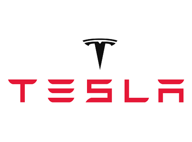 Tesla Announces New Leaders In Finance, Sales And Service