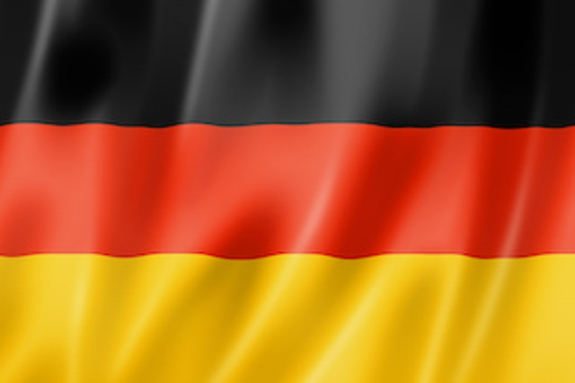 3. Germany Issues 41 GDPR Fines