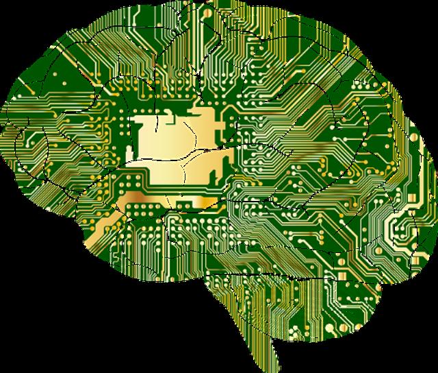Attackers Will Leverage AI