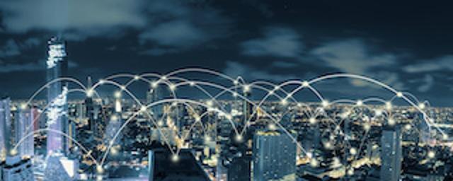 Segment Wi-Fi Networks