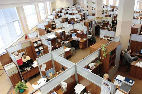 12 Ways To Cultivate A Data-Savvy Workforce
