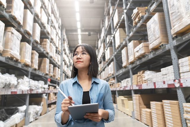 Asset Inventory: Knowing What You Have Is Harder