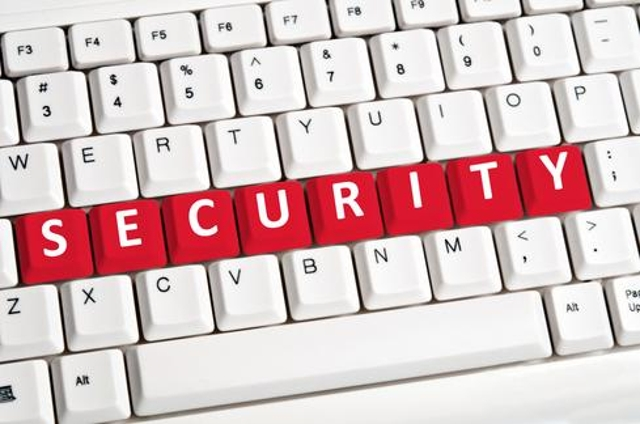 MS Deployed Virtualization For Security