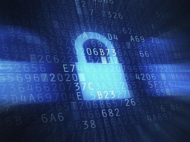 4. Develop a continuous approach to security.