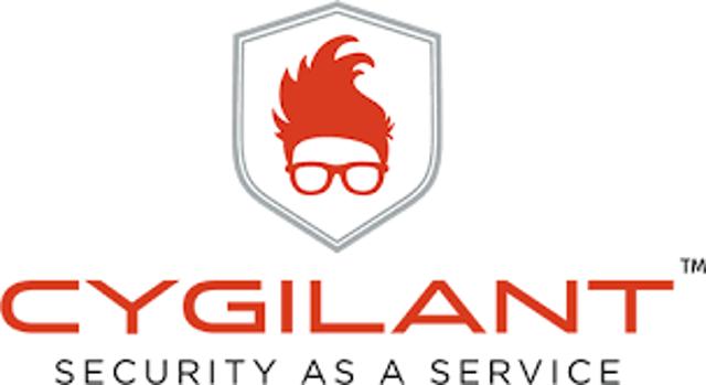 Cygilant (Formerly EiQ Networks)